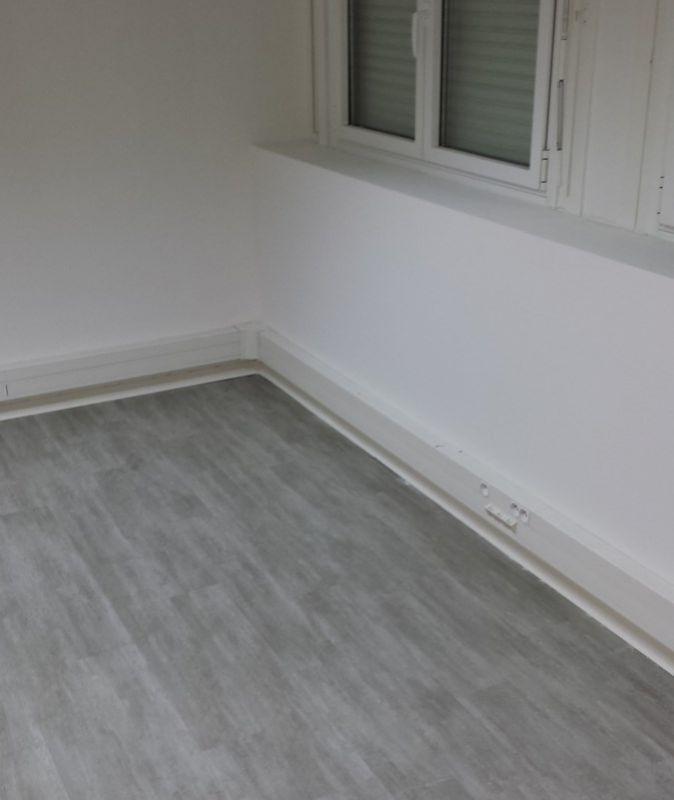 installation lectrique d 39 un plateau de bureaux sur marseille tlc electricit tlc electricit. Black Bedroom Furniture Sets. Home Design Ideas