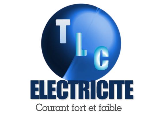 electricien marseille 13012 - Prix Pour Refaire L Electricite D Une Maison